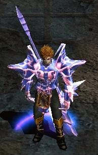 File:Baldr Dark Phoenix Set jpg - MU Online Guides and Tutorials